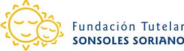 Fundación Sonsoles